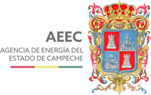 Energy Agency Of The State Of Campeche