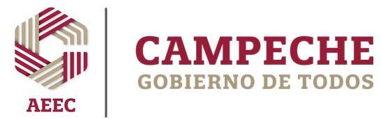 Agencia de Energia del Estado de Campeche